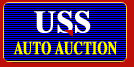USS Auto Auction